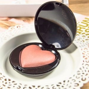 LE Baked Cheek Powder - Kind Heart